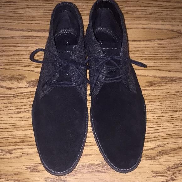 Alfani Other - Alfani Mens shoes